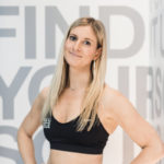 SoulCycle CONFESSIONS 5