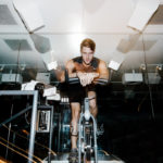 SoulCycle CONFESSIONS 31