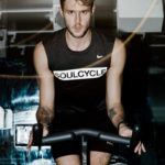 SoulCycle CONFESSIONS 4