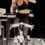 SoulCycle CONFESSIONS 3