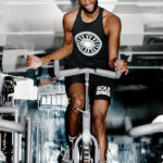 SoulCycle CONFESSIONS 30