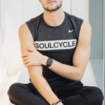 SoulCycle CONFESSIONS 21