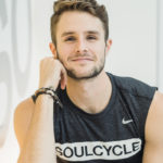 SoulCycle CONFESSIONS 19