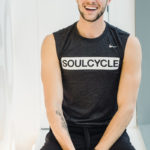 SoulCycle CONFESSIONS 16