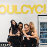 SoulCycle CONFESSIONS 15
