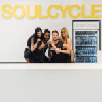 SoulCycle CONFESSIONS 28