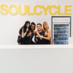 SoulCycle CONFESSIONS 14