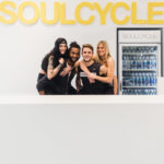 SoulCycle CONFESSIONS 47
