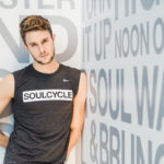 SoulCycle CONFESSIONS 13