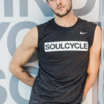 SoulCycle CONFESSIONS 12