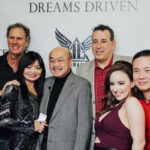 Dreams Driven Red Carpet Exclusive Soirée 1