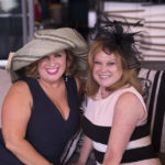 W Bellevue's Kentucky Derby Party 4