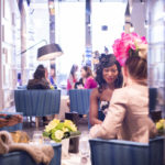 W Bellevue's Kentucky Derby Party 6