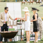 Seattle Polo Party 15