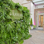 The Bravern Fashion Week: Where Fashion Meets Art