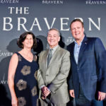 The Bravern Fashion Week: Where Fashion Meets Art 6