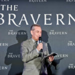 The Bravern Fashion Week: Where Fashion Meets Art 4