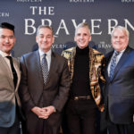 The Bravern Fashion Week: Where Fashion Meets Art 8