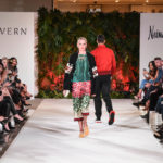 The Bravern Fashion Week: Where Fashion Meets Art 9