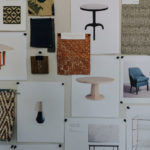 A Look Inside: Brian Paquette Interiors