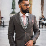 Eco-Friendly Must-Haves for Men 8