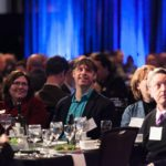 Bellevue Downtown Association's 45th Annual Celebration 10