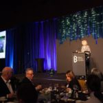 Bellevue Downtown Association's 45th Annual Celebration 5