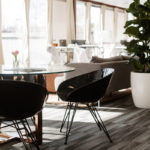 The Riveter: Coworking and Community 5