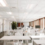 The Riveter: Coworking and Community 12