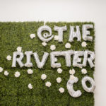 The Riveter: Coworking and Community 7