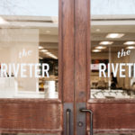 The Riveter: Coworking and Community 6