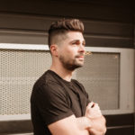 Hair Trends for Men 2