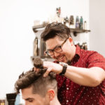 Hair Trends for Men