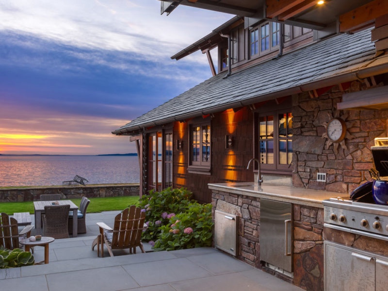 Dream Vacation Homes 3