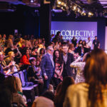 The Bellevue Collection Raises More Than $110,000 for Local Nonprofits 11