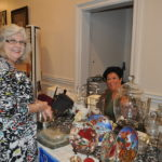 Greystone Ladies Club Holiday Bazaar 3