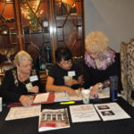 Greystone Ladies Club Holiday Bazaar 9