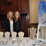 Greystone Ladies Club Holiday Bazaar 2
