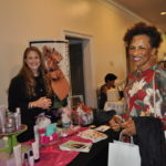 Greystone Ladies Club Holiday Bazaar 1