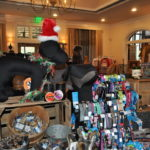 Greystone Ladies Club Holiday Bazaar 6