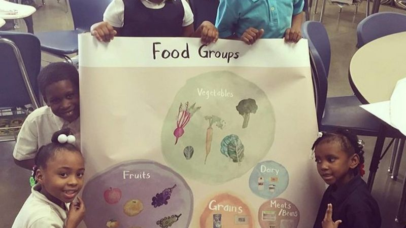 Agriculture, Food and Culinary Arts 16