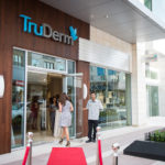 TruDerm Grand Opening at Legacy West 10