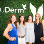 TruDerm Grand Opening at Legacy West 6