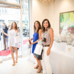 TruDerm Grand Opening at Legacy West 1