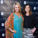 August Cover Party with BRAVO TV's D'Andra Simmons 11