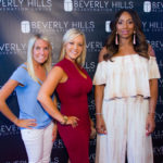 August Cover Party with BRAVO TV's D'Andra Simmons 10