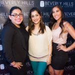 August Cover Party with BRAVO TV's D'Andra Simmons 9