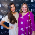 August Cover Party with BRAVO TV's D'Andra Simmons 8