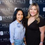 August Cover Party with BRAVO TV's D'Andra Simmons 7