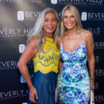 August Cover Party with BRAVO TV's D'Andra Simmons 6